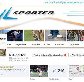 nlsporter