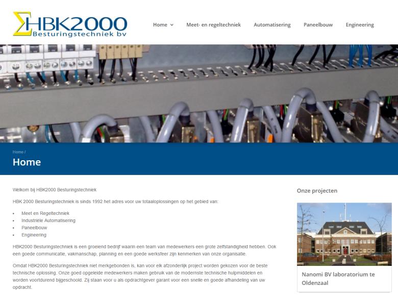 hbk2000
